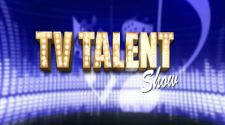 Accademia TV Talent